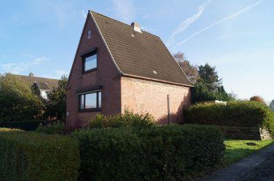Sonstiges Haus in Cuxhaven  - Berensch-Arensch