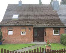 Haus in Schenefeld