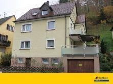 Einfamilienhaus in Oberndorf  - Oberndorf