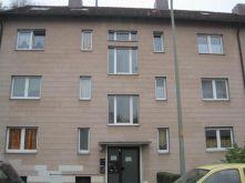 Erdgeschosswohnung in Memmingen  - Memmingen