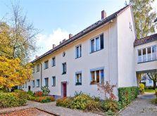 Etagenwohnung in Berlin  - Mariendorf