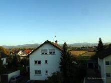Dachgeschosswohnung in Freiburg  - Opfingen
