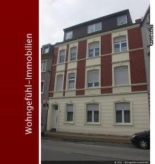 Mehrfamilienhaus in Duisburg  - Friemersheim