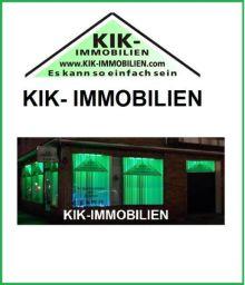 Etagenwohnung in Kleve  - Materborn
