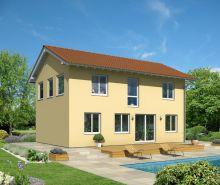 Einfamilienhaus in Schorndorf  - Schorndorf