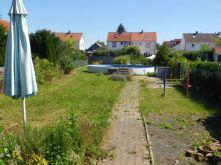 Einfamilienhaus in Worms  - Pfeddersheim