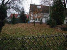 Wohngrundstück in Solingen  - Höhscheid