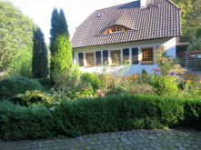 Einfamilienhaus in Bremen  - Kattenesch