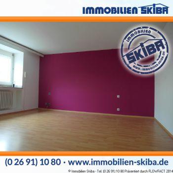 Wohnung in Adenau  - Adenau