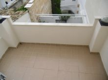Dachgeschosswohnung in Palma de Mallorca