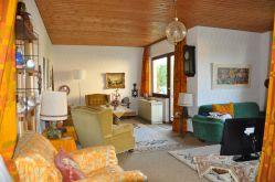 Wohnung in Kempfeld