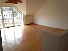 Dachgeschosswohnung in Lüneburg  - Bockelsberg