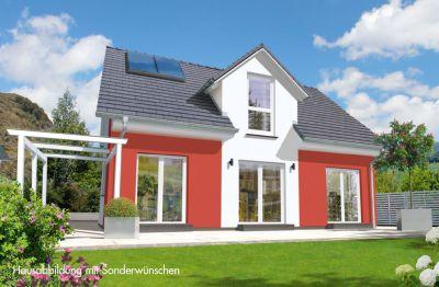 Einfamilienhaus in Schlier  - Erbisreute