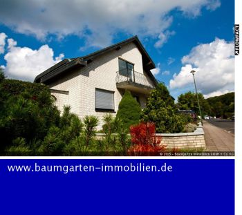 Einfamilienhaus in Düsseldorf  - Unterbach