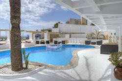 Wohnung in Palma de Mallorca