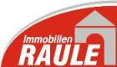 Raule Immobilien GmbH