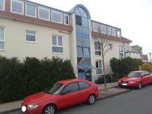 Souterrainwohnung in Göttingen  - Nikolausberg