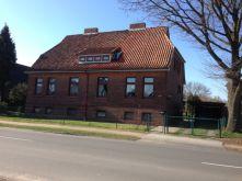 Zweifamilienhaus in Neu Wulmstorf  - Neu Wulmstorf