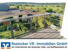 Etagenwohnung in Rostock  - Brinckmansdorf