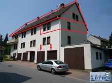 Wohnung in Hemer  - Sundwig