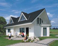 Einfamilienhaus in Obernburg  - Eisenbach