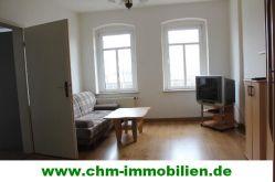 Wohnung in Zwickau  - Bahnhofsvorstadt