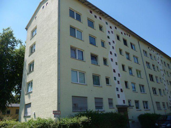 Wohnung Hanau Wolfgang