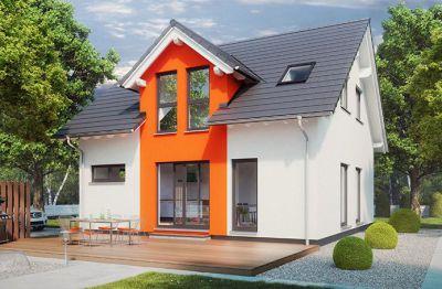 Einfamilienhaus in Schluchsee  - Äule