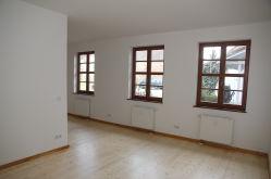 Wohnung in Schlieben  - Schlieben