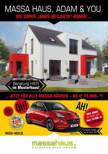 Einfamilienhaus in Breitnau