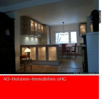 Wohnung in Hamburg  - Sülldorf