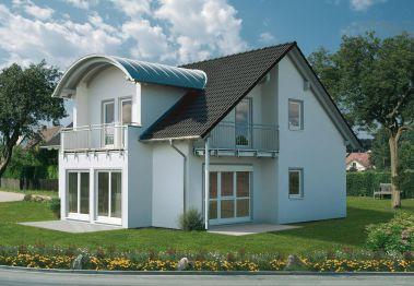 Einfamilienhaus in Bad Krozingen  - Bad Krozingen