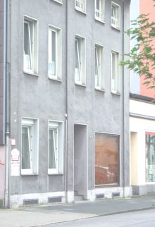 Apartment in 							Duisburg 							 - Neudorf-Nord