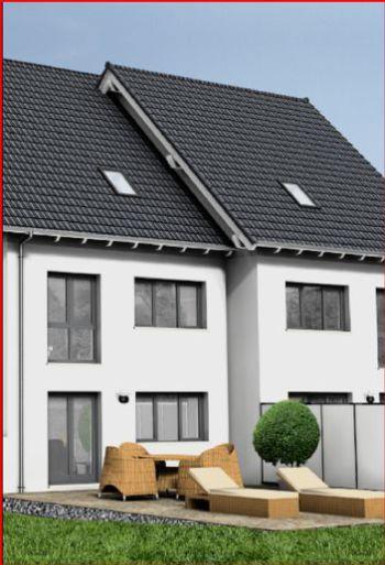 Reihenmittelhaus in Obernburg  - Obernburg
