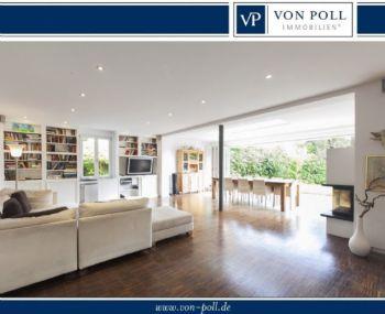 Villa in Augsburg  - Spickel