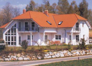 Villa in Wickede  - Echthausen