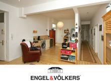 Wohnung in Koblenz  - Mitte