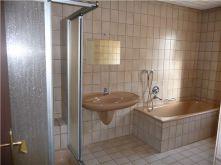 Etagenwohnung in Losheim  - Losheim