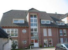 Etagenwohnung in Rheinberg  - Borth