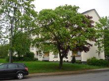 Etagenwohnung in Fulda  - Ziehers-Nord
