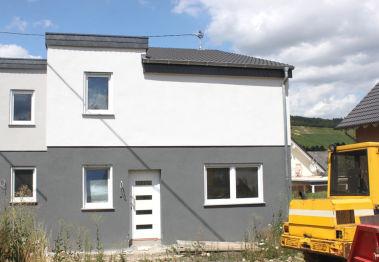 Doppelhaushälfte in Maring-Noviand  - Maring