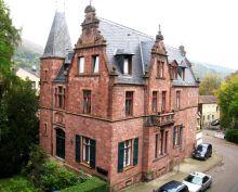 Bürofläche in Heidelberg  - Altstadt