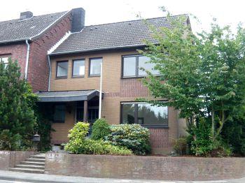 Sonstiges Haus in Übach-Palenberg  - Frelenberg