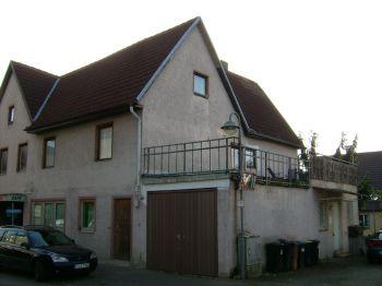 Mehrfamilienhaus in Lichtenwald  - Thomashardt