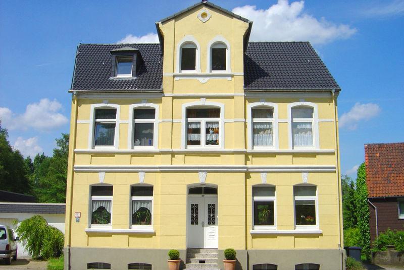 wohnungen mieten herne horsthausen mietwohnungen herne horsthausen. Black Bedroom Furniture Sets. Home Design Ideas