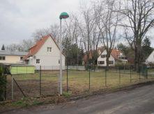 Wohngrundstück in Blankenfelde