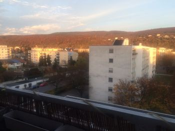 Apartment in Heidelberg  - Rohrbach