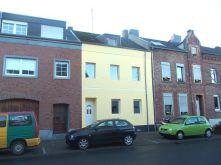 Reihenmittelhaus in Düren  - Berzbuir