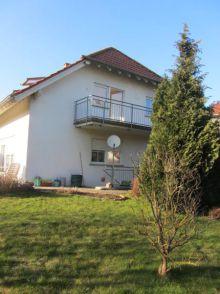 Zweifamilienhaus in Mettlach  - Orscholz