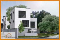 Doppelhaushälfte in Dresden  - Cotta